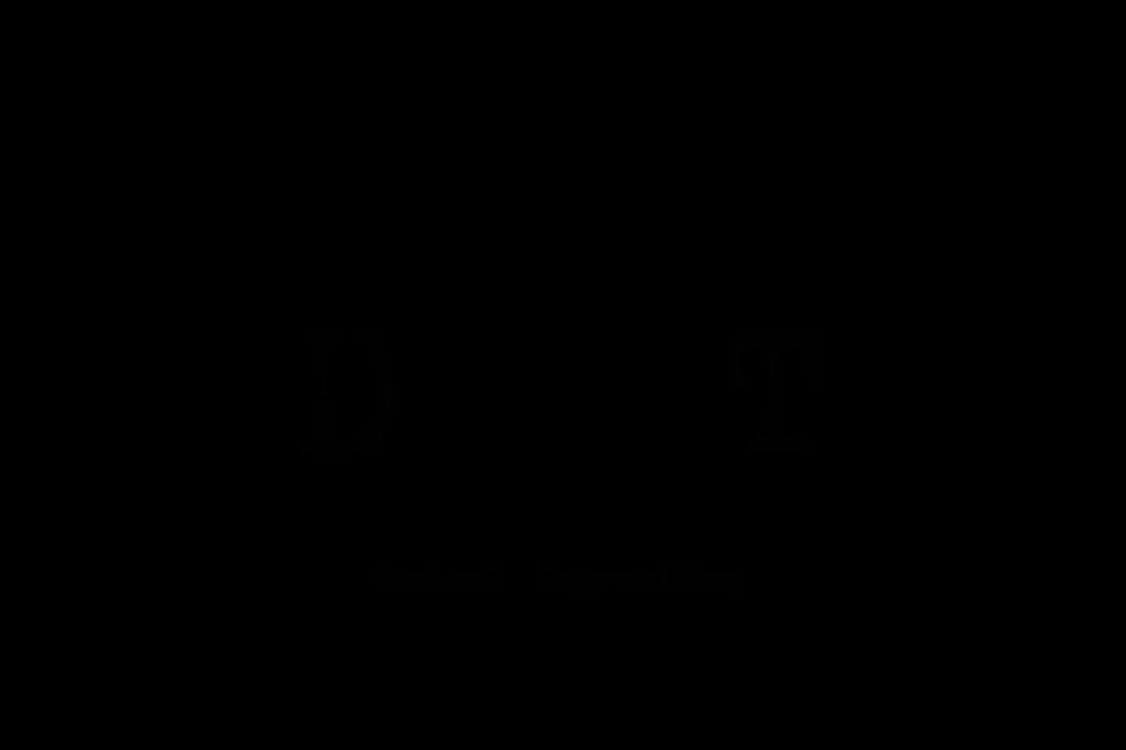 BLACK DOT IMAGE